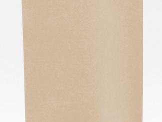 doypack und kraftpapier