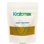 Kratom Thai Amarillo 50g