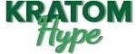 Kratom Hype PayPal logo
