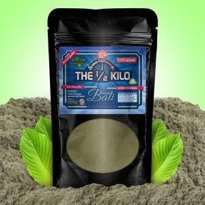 Bali - 500 gram