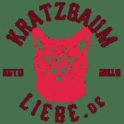 (c) Kratzbaumliebe.de