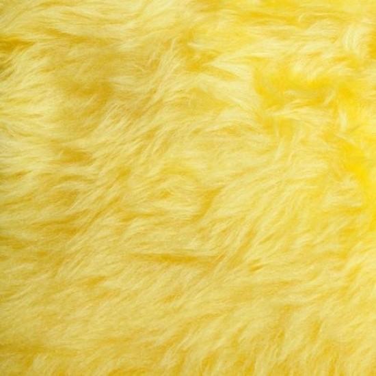Gelb - Auf Bestellung