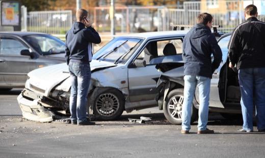 anderson south carolina auto accident attorney
