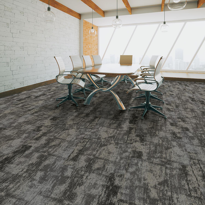 http krausflooring com category modular tile