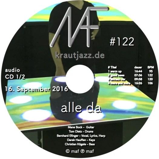 maf122cd1