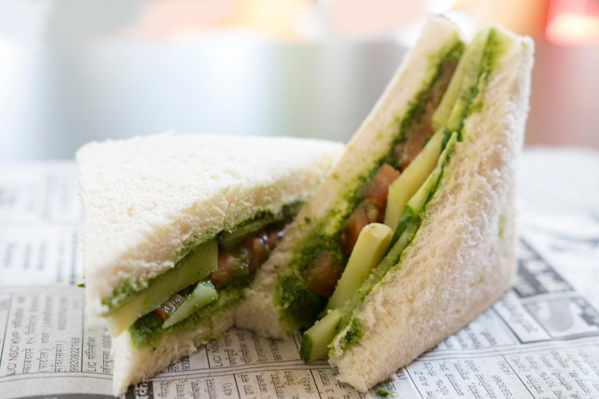 BombaySandwich_H2