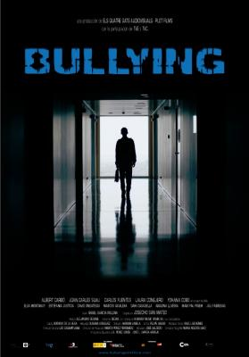 bullyng.preview