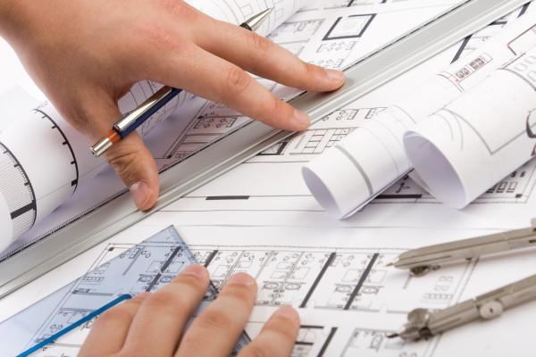 House Plans Drawing Minnesota
