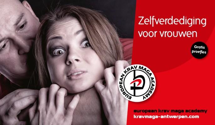 banners_EKMA_rood2