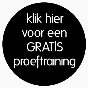 Gratis proeftrainingen of proeflessen zelfverdediging te Antwerpen