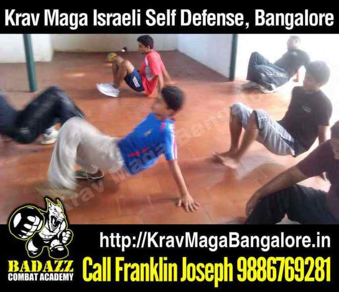 Krav-Maga Photo Oct 20 (20)