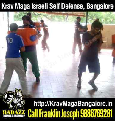Krav-Maga Photo Oct 20 (16)