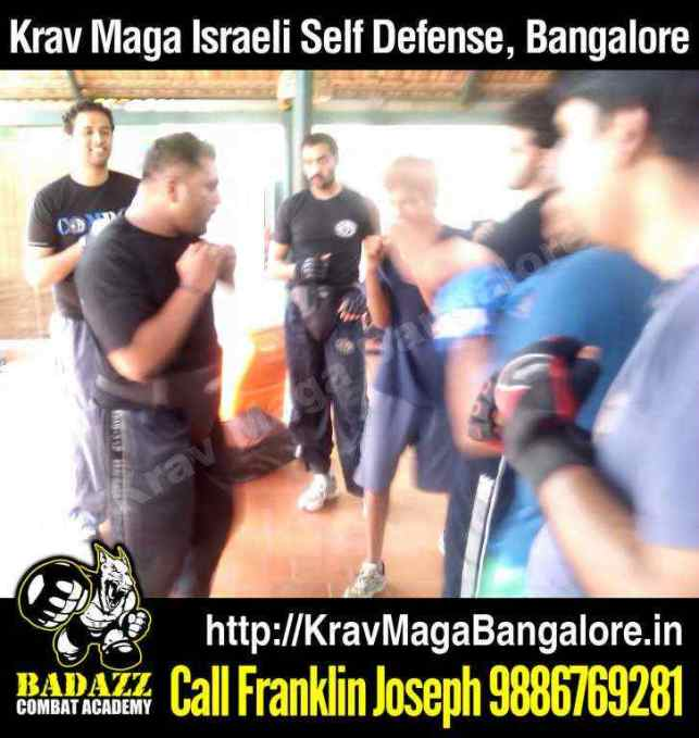 Krav-Maga Photo Oct 20 (10)