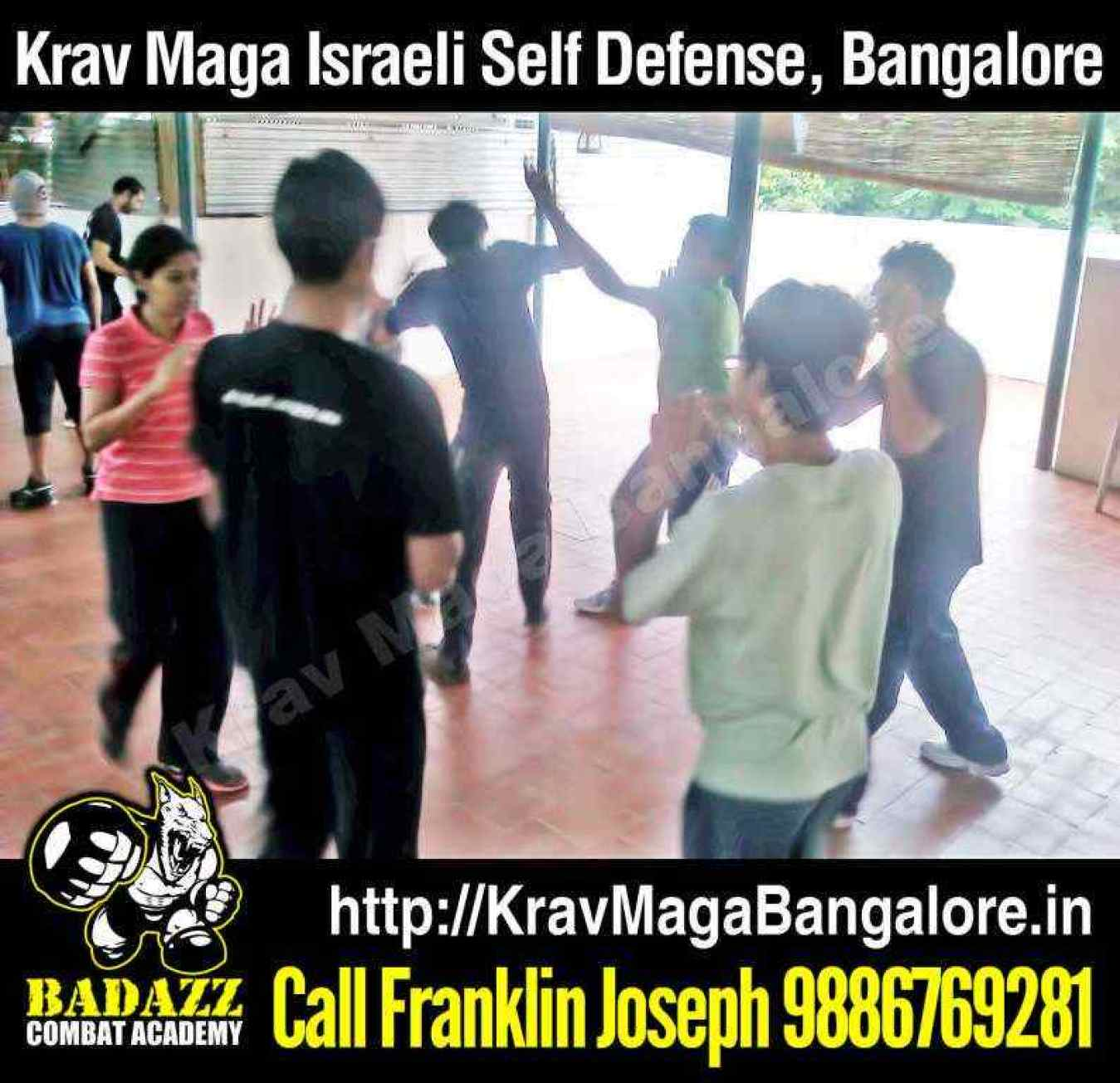 Krav-Maga Photo Oct 20 (9)