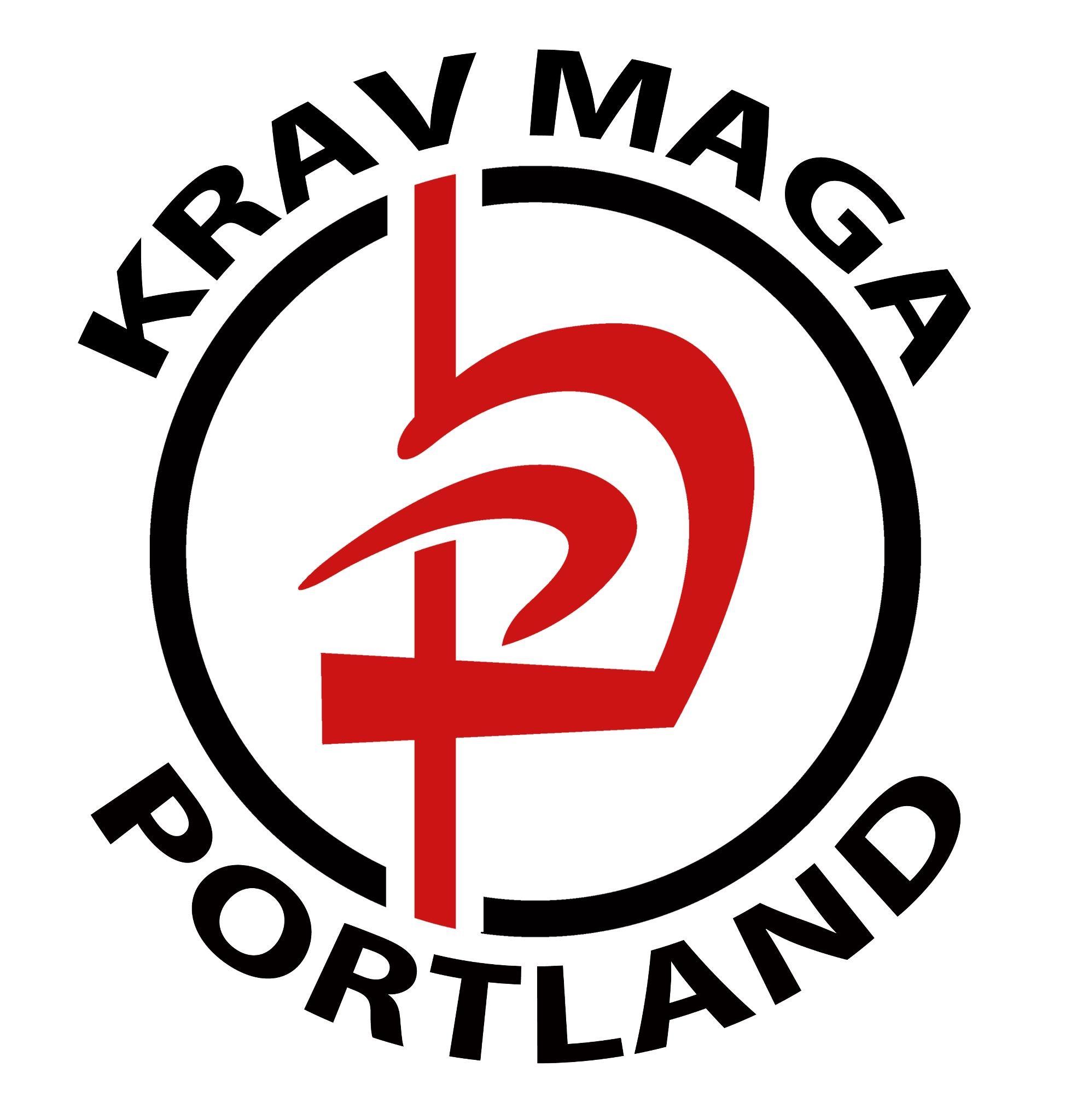 Krav Maga Portland