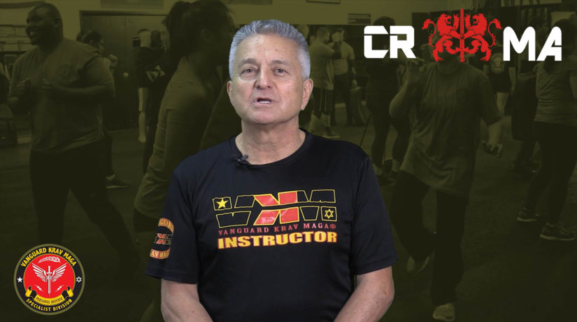 h1-wp-krav-maga-cert-co