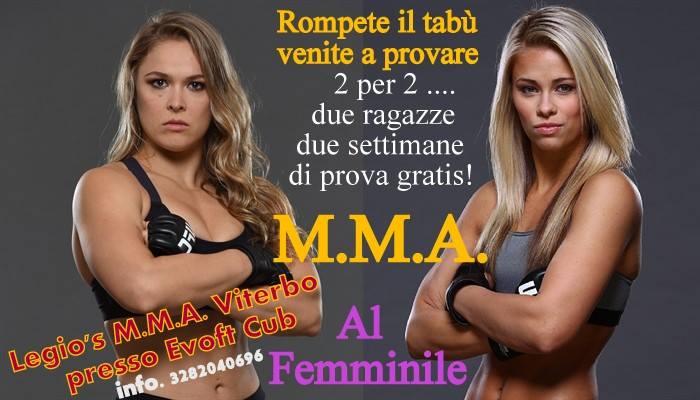 mma_donne_due_per_due