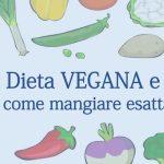 Dieta vegana e sport