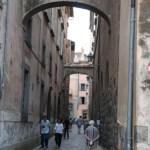 Orvieto – Dom und Eis II
