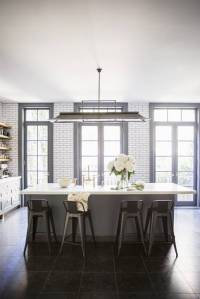 3 Easy Kitchen Island Updates That Won't Break Your Budget