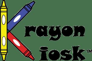 Krayon Kiosk Logo