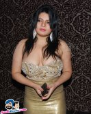 shradha sharma hot newz66 (37)