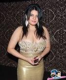 shradha sharma hot newz66 (39)