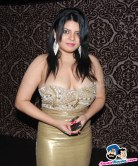 shradha sharma hot newz66 (39)