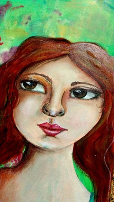 JKIS2016 Wk24 Lady in Poppies 2 Peta