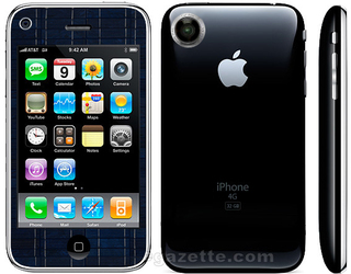 iphone-4g-black-coloured