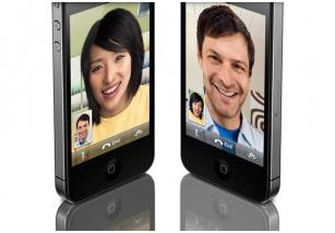 iphone-4g-video-calling
