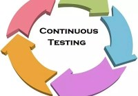 Benefits of Continuous Testing