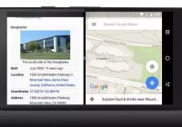 Better Multitasking and Split Window feature in Android 7.0 Nougat