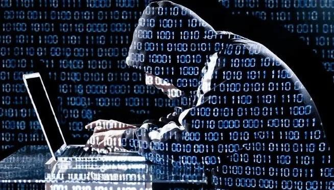 Resultado de imagem para cybercrime