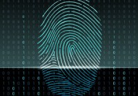 FingerPrint Biometric scan in Biometric Technology