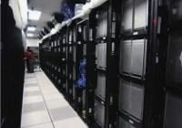 NASA'S LINUX BASED SUPER COMPUTER based on Blue Gene project