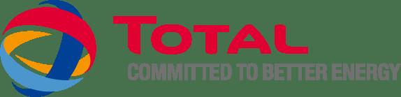 Total Nigeria Plc Recruitment 2017