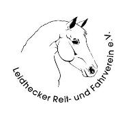 Leidhecker RFV lädt ein zum Dressur- und Springturnier am Fronleichnam-Wochenende