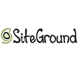 WordPress Resources at SiteGround