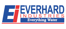 logo-everhard