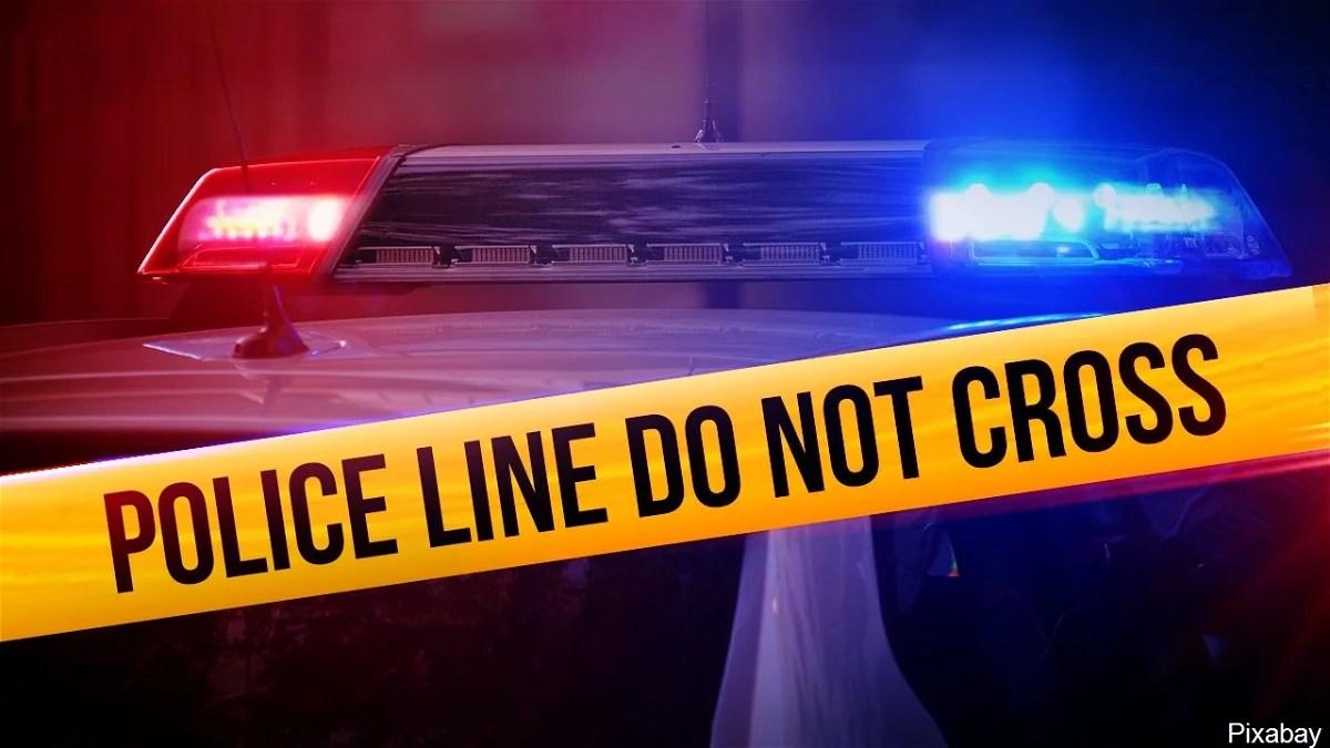woman shot in north colorado springs