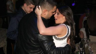 Samo jedan susret je promijenio sve: Ana i Darko su svo vrijeme odugovlačili sa razvodom, a onda je došlo do neočekivanog obrta (FOTO)