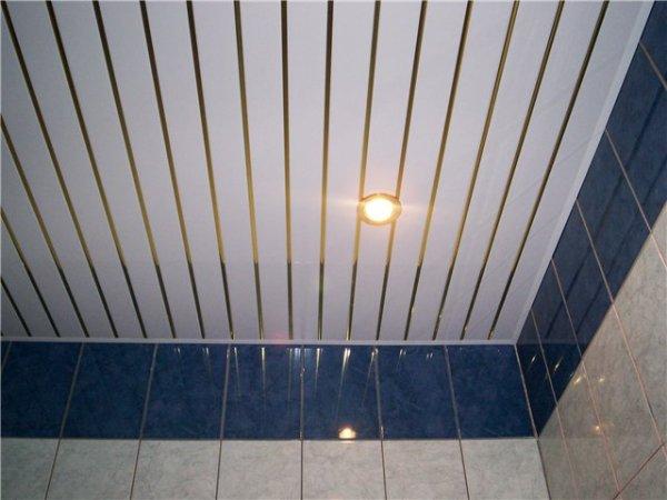 Евроремонт ванной комнаты - требования и стандарты, фото
