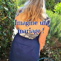 Imagine un Mariage