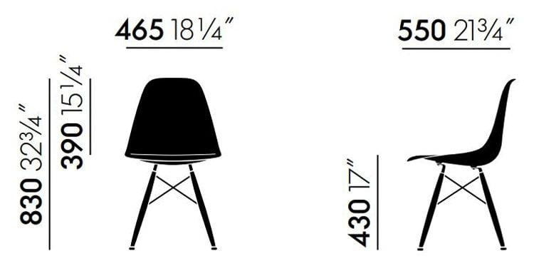 chair-schematics-3