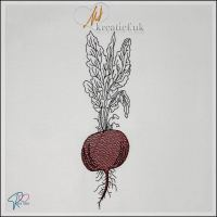 Red Twist collection – Beetroot