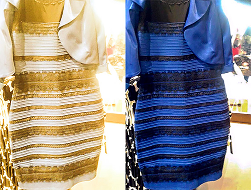 01_The dress
