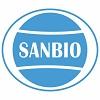 sanbo
