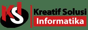 PT. Kreatif Solusi Informatika