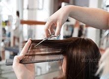 Kreations hair salon conway sc hair cutting pmusecretfo Images